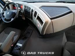 renault premium 460 renault premium 460 tractorhead euro norm 5 u20ac26700 bas trucks