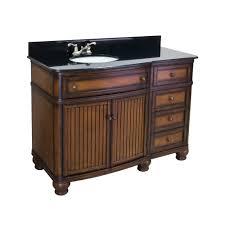 Cottage Bathroom Ideas Cottage Bathroom Sink Cabinets 4052