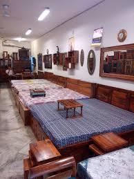 rajasthali wood decor
