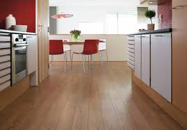 floor glass window design with pergo laminate flooring also red