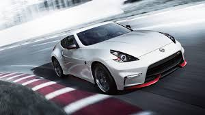 nissan 370z nismo wrapped 370z