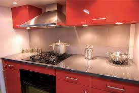 cuisine bordeaux mat cuisine bordeaux cuisine et grise qui incarne luide