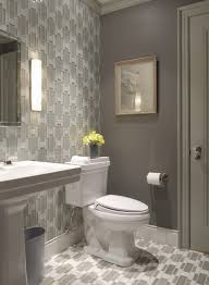 Bathroom Ideas In Grey How To Decorate With The Color Taupe