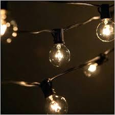 Light Bulb String Outdoor Light Bulb String Outdoor Fresh Outdoor Globe Lights Interior