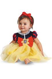 disney baby princess snow white dress costume size 12 18 months 2