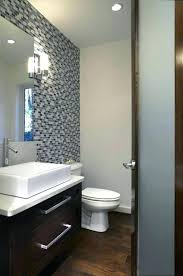 bathroom design ideas 2013 modern contemporary bathroom contemporary half bathroom ideas half
