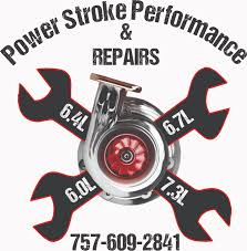powerstroke performance chesapeake va 23320 yp com