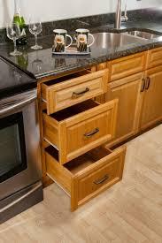 Kitchen Drawer Cabinets 237 Best Rta Kitchen Details Images On Pinterest Rta Kitchen