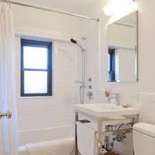 tile design for small bathroom small bathroom tile design houzz