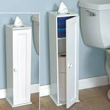 Toilet Paper Storage Cabinet Toilet Paper Storage Cabinet Fresh From Fresh Finds Apartment