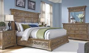 Bedroom Furniture Queen by Ideas Queen Bedroom Furniture Intended For Satisfying Kalispell