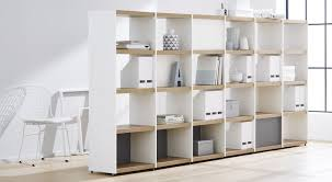 room dividers shelves room divider shelves plan assemble enjoy regalraum com
