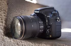 benchmark performance nikon d810 review digital photography review