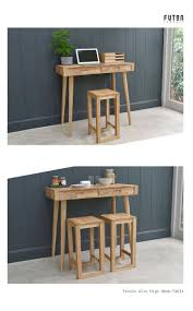 best 25 high table and chairs ideas on pinterest kitchen high