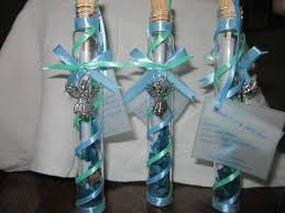 Invitaciones De Boda E Ideas 20 Best Invitaciones En Botellas De Vidrio Images On Pinterest