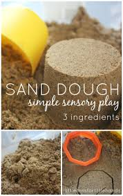 580 best diy play and sensory materials images on kid