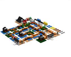 siege lego castle siege board remton s reviews