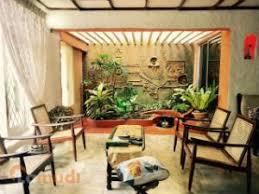 Home Design Magazines In Sri Lanka Houses For Sale In Sri Lanka Buy Homes Lamudi
