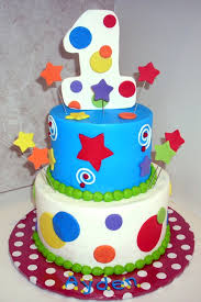 1st birthday cakes decorating ideas registaz com