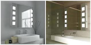Bathroom Cabinets With Light Bathroom Cabinets With Mirrors And Lights Bathroom Medicine