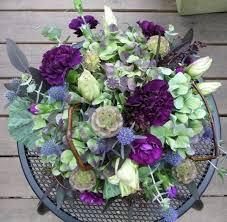 flower shops in colorado springs 65 best purple lavender wedding flowers images on