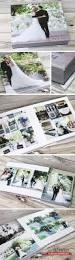 Professional Flush Mount Wedding Albums Gorgeous Album And Presentation Fiano Albums U003c3 Pinterest Album