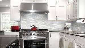 kitchen backsplash white cabinets kitchen decoration