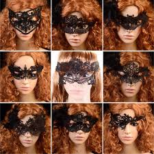 online buy wholesale prom masquerade dresses from china prom