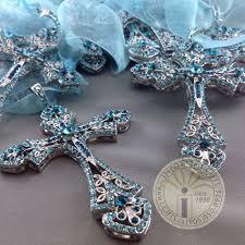 baptism ornament favors baptism christmas ornament baptism or christening girl christmas