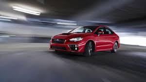 baby driver subaru subaru wrx news and reviews motor1 com