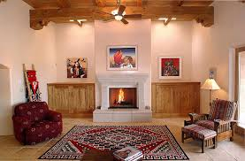 interiors home decor southwest home interiors with exemplary southwest home interiors
