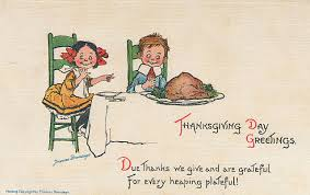 thanksgiving day what is it file frances brundage thanksgiving jpg wikimedia commons
