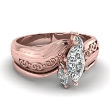 ebay wedding ring sets wedding rings ebay marquise wedding sets wedding ring sets his