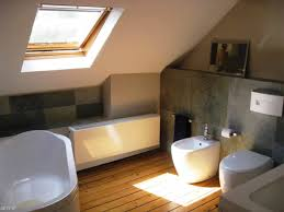 attic bathroom ideas window design haven of luxury attic