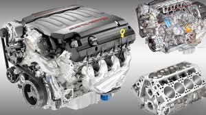 c7 corvette specs 2014 chevrolet c7 corvette v 8 engine specs revealed