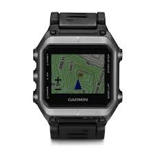 Garmin Europe Maps by Garmin Epix Best Outdoor Gps Watch Review Comparison