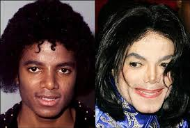 michael jackson full biography in hindi michael jackson plastic surgery before after celebrity plastic