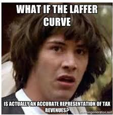 Economics Memes - unit 4 macro macro memes tutor2u economics