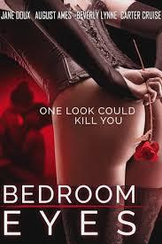 bedroom movie bedroom eyes 2017 the movie database tmdb