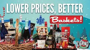 where to buy gift baskets keep calm buy gift baskets spec s wines spirits finer foods