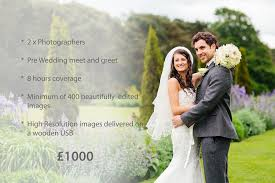 Wedding Photographers Prices Whelan Photography Wedding Portrait Photography Prices And