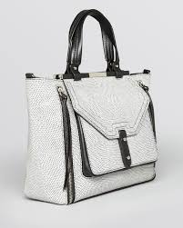 best black friday deals on handbags 7 best black friday deals u0026 sales images on pinterest black