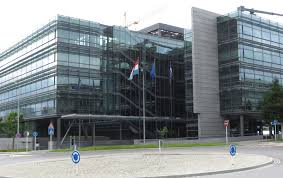 chambre des commerces luxembourg file frontansicht der chambre de commerce mit eufom jpg