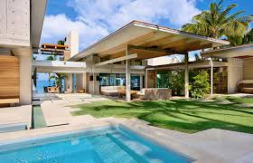 architectural design homes architectural design homes pleasing inspiration top modern house