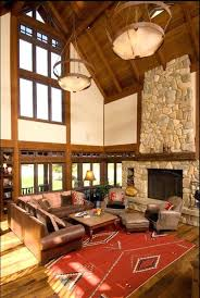 native american home decorating ideas native american home decorating ideas home decor ideas living room