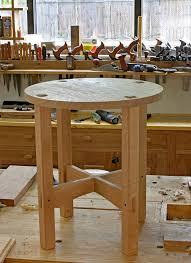 Craftsman Furniture Plans Arts U0026 Crafts Furniture Details Made Easy
