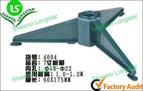 tree plastic parts and stand buy tree stands