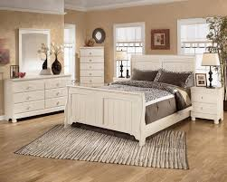 shabby chic chairs modern platform bed with upholstered headboard