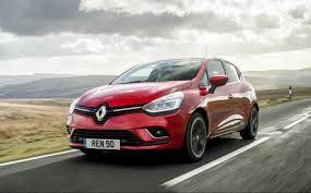 renault hatchback models 10 petrol cars to buy instead of a diesel