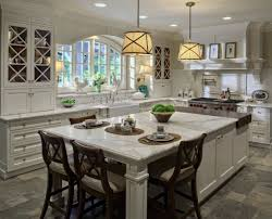 kitchen kitchen island legs mesmerize kitchen cabinet island